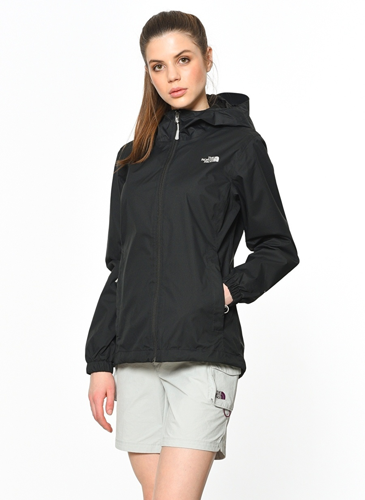 The North Face Mont T0a8bakx7-the-north-face-mont – 699.0 TL